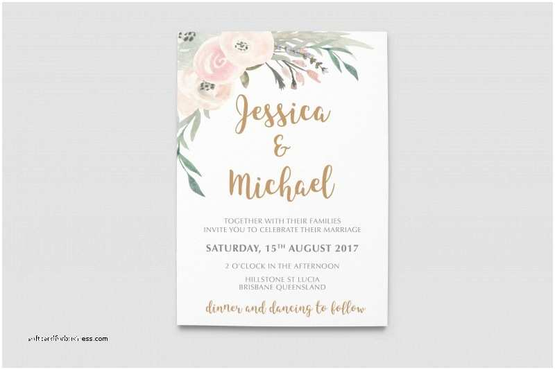 Vistaprint Com Wedding Invitations Vistaprint Dinner Invitations Chatterzoom
