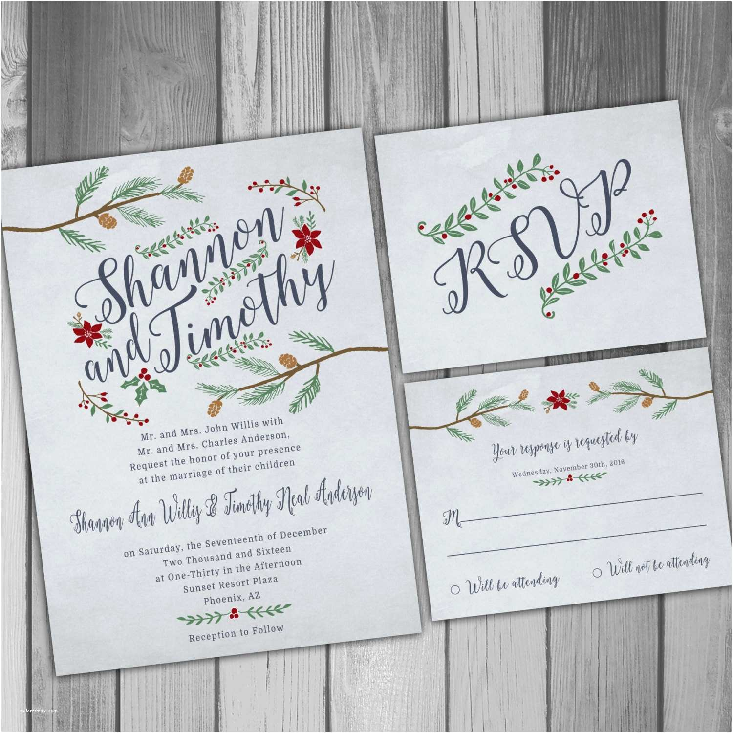 Vistaprint Com Wedding Invitations Vistaprint Wedding Invitation Reviews Various Invitation