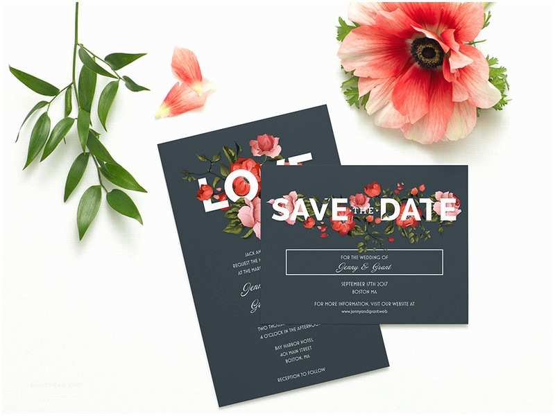 Vistaprint Com Wedding Invitations Vistaprint Wedding Invitations – Gangcraft