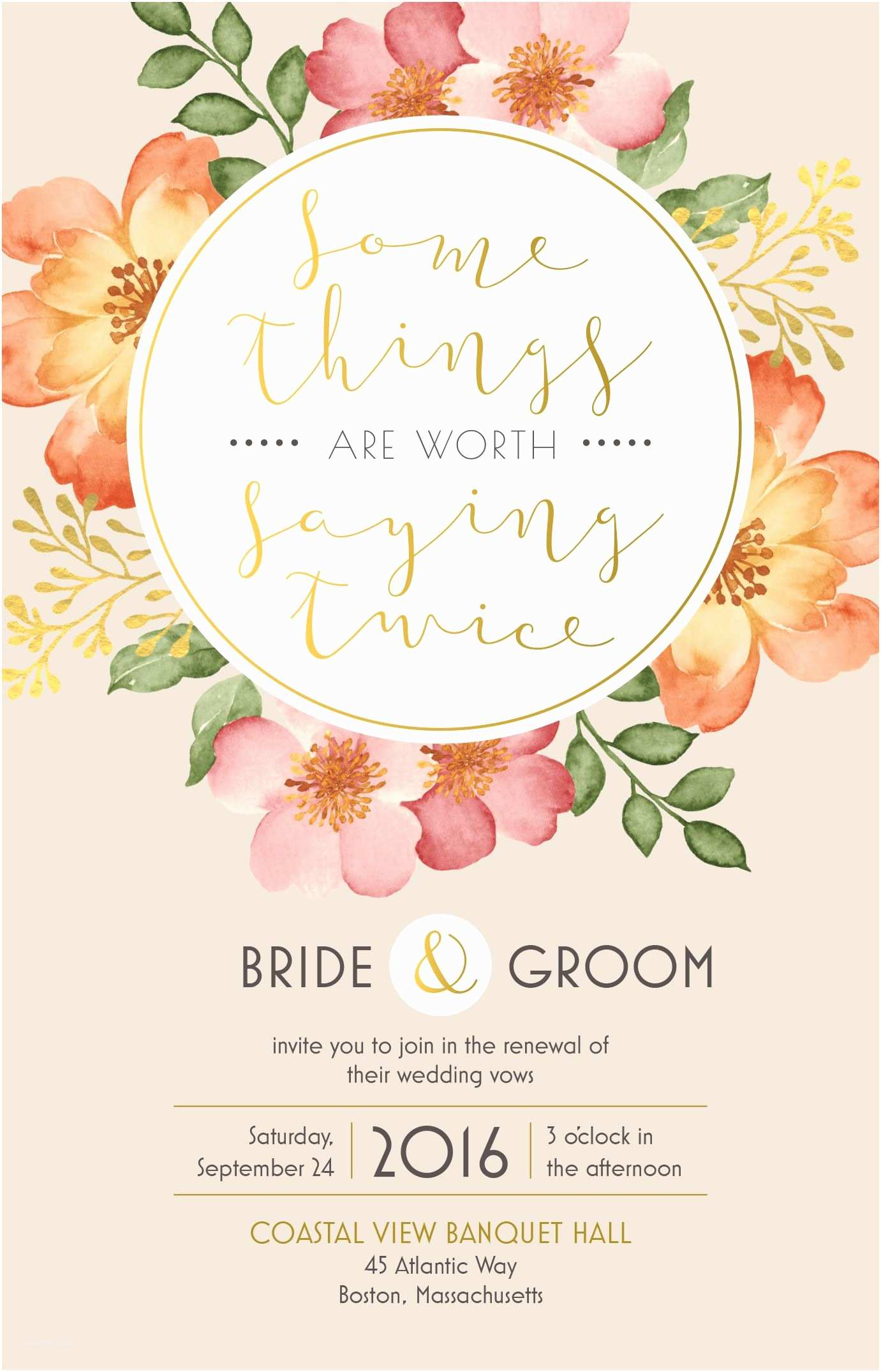 Vistaprint Com Wedding Invitations Vistaprint Wedding Invitations Samples – Mini Bridal