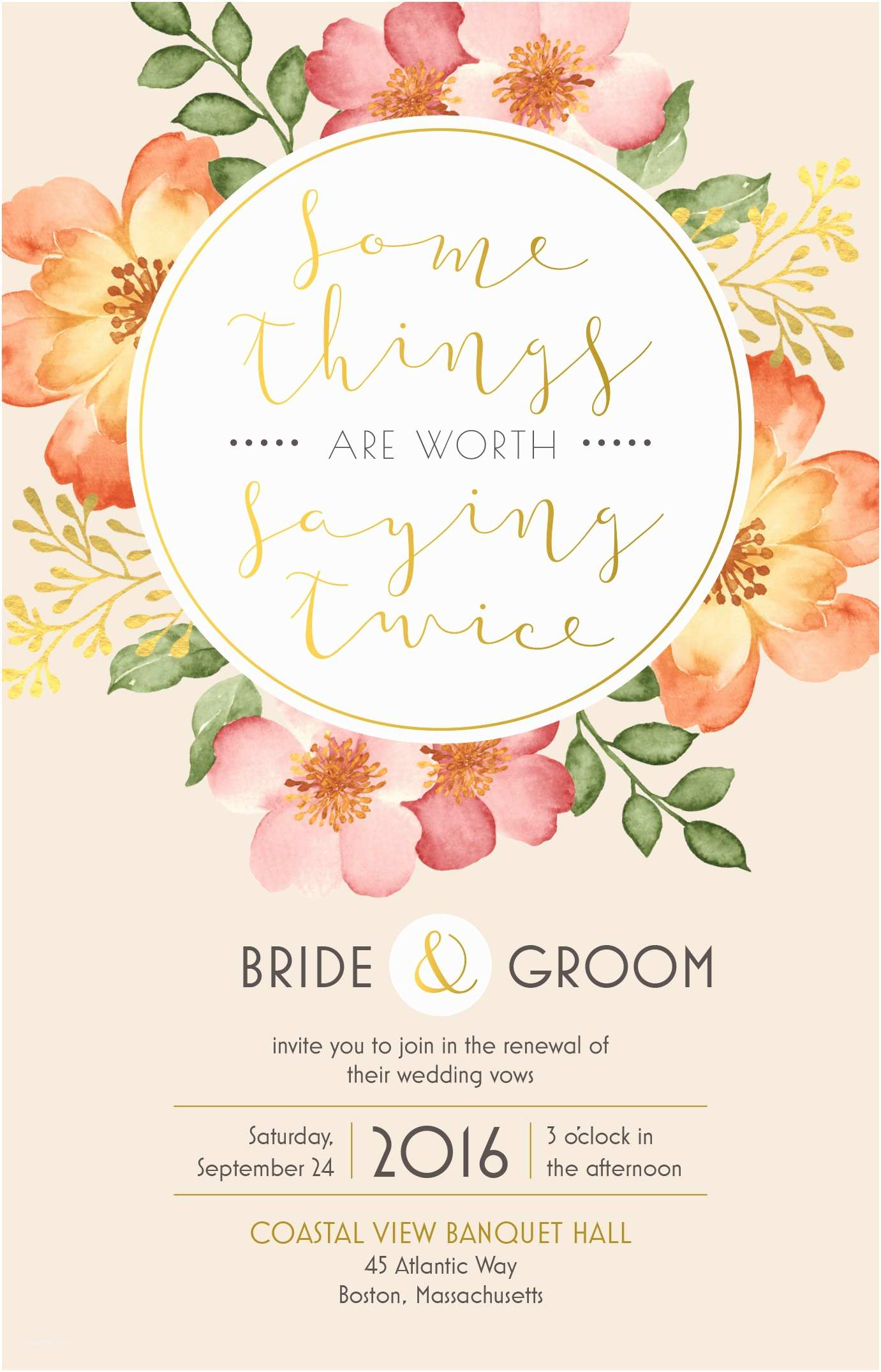 Vistaprint Com Wedding Invitations Wedding Invitation Templates Vista Print Wedding