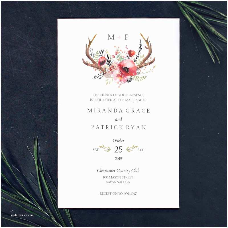 Vistaprint Com Wedding Invitations Wedding Invitations Vistaprint Reviews Yaseen for
