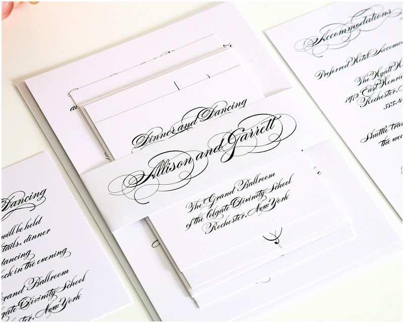 Vistaprint Wedding Invitations Reviews Elegant Wedding Invitations Reviews and Bellevue Wedding