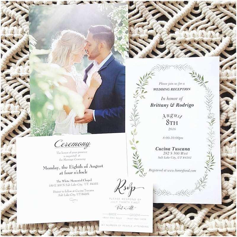 Vistaprint Wedding Invitations Reviews Free Wedding Invitations Vistaprint Matik for