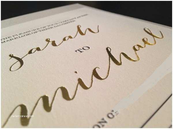 Vistaprint Wedding Invitations Reviews Vista Print Wedding Invitation – Mini Bridal
