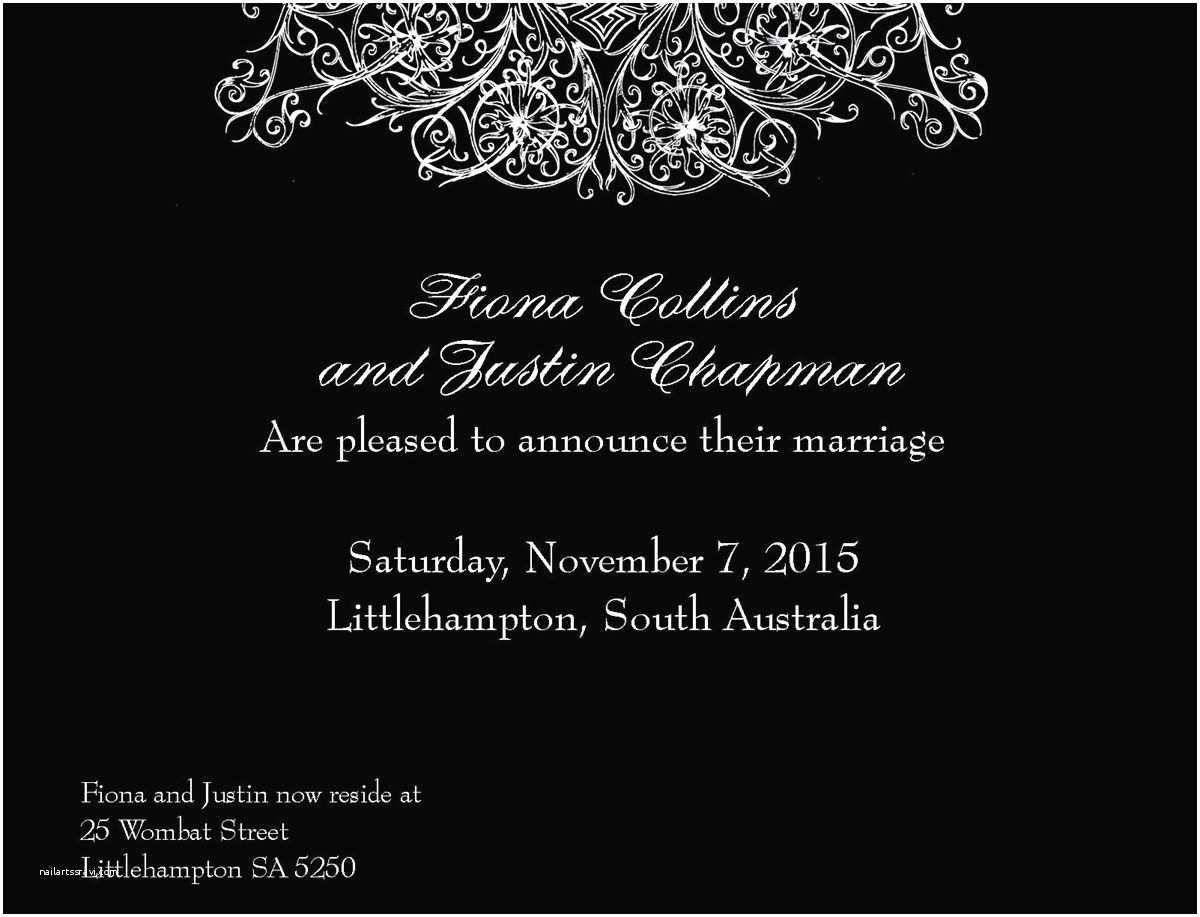 Vistaprint Wedding Invitations Reviews Vistaprint Gallery