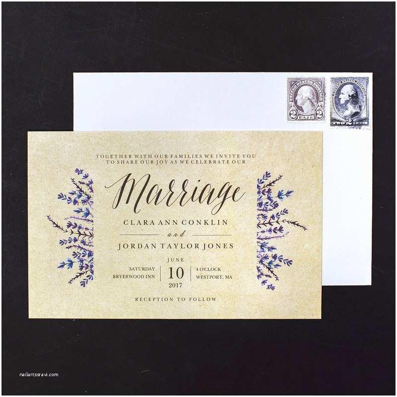 Vistaprint Wedding Invitations Reviews Vistaprint Invitations Nationwide Weddingwire