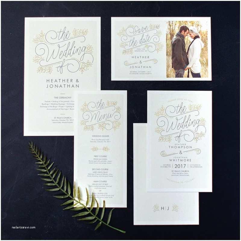 Vistaprint Wedding Invitations Reviews Vistaprint Reviews & Ratings Wedding Invitations Nationwide
