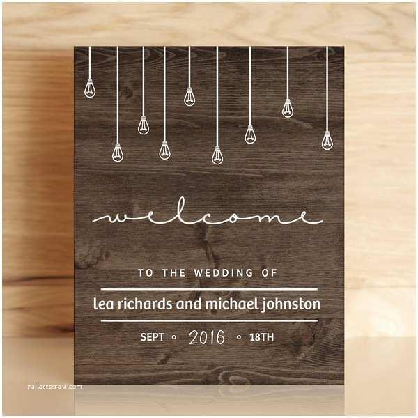 Vistaprint Wedding Invitations Reviews Vistaprint Reviews Boston Invitations eventwire