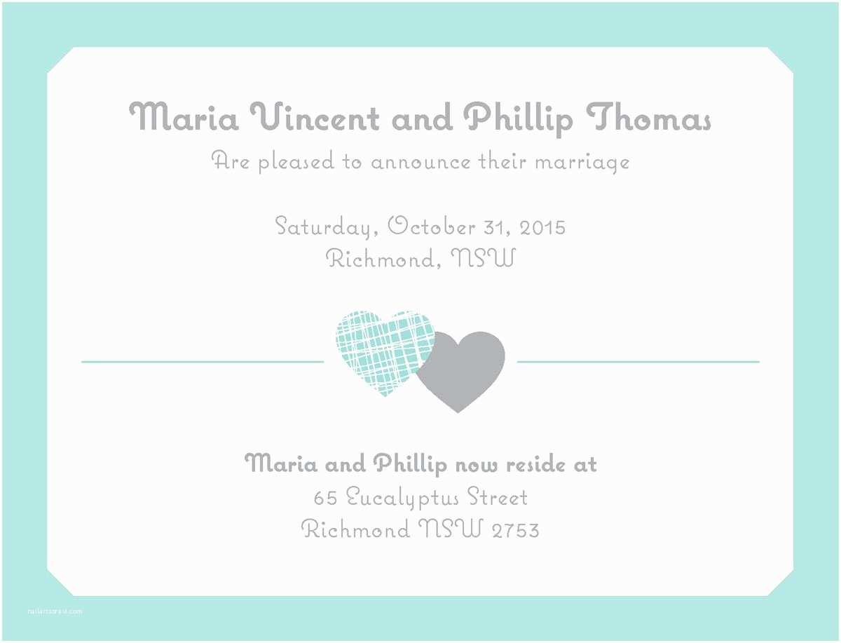 Vistaprint Wedding Invitations Reviews Vistaprint Wedding Invitations