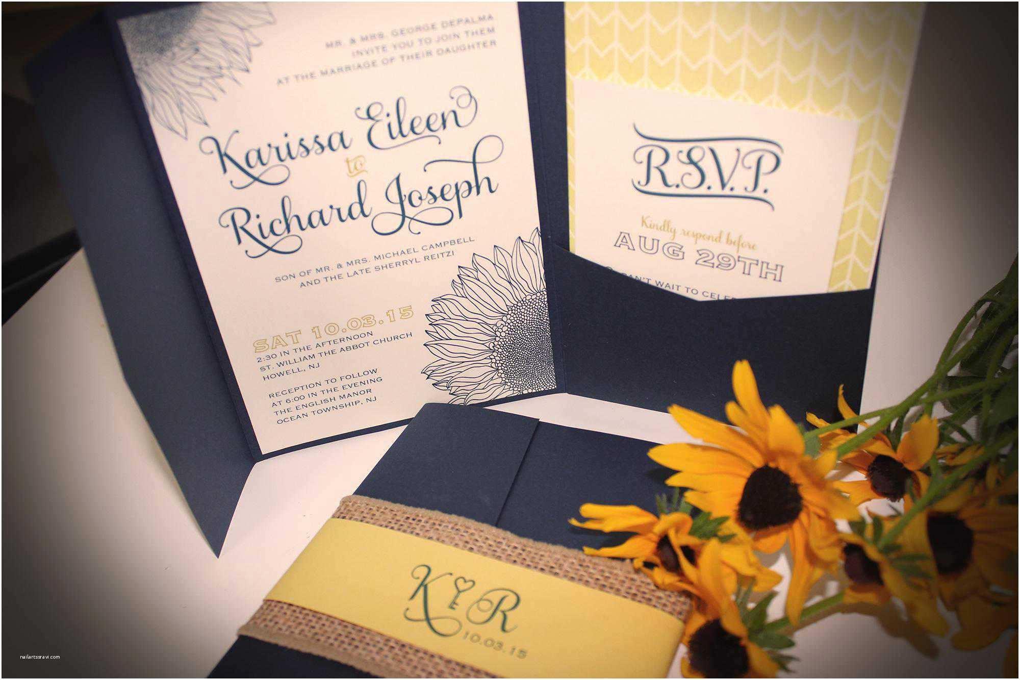 Vistaprint Wedding Invitations Reviews Vistaprint Wedding Invitations Reviews Various