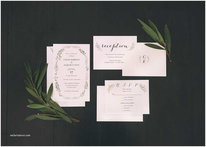 Vistaprint Wedding Invitations Vistaprint Reviews & Ratings Wedding Invitations Nationwide