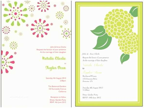 Vistaprint Wedding Invitations Vistaprint Wedding Invitations – Gangcraft