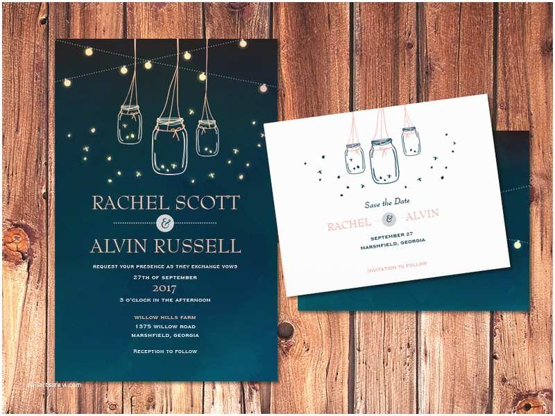 Vistaprint Wedding Invitations Vistaprint Wedding Invitations Nationwide