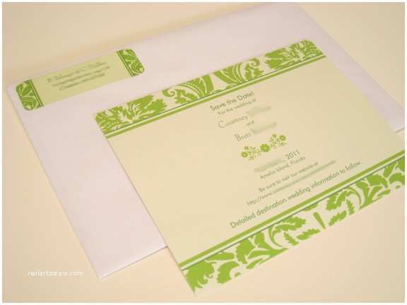 Vistaprint Wedding Invitations Vistaprint Wedding Invites Template