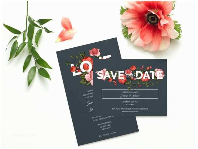 Vistaprint Wedding Invitations Wedding Invitation Templates Wedding Invitations