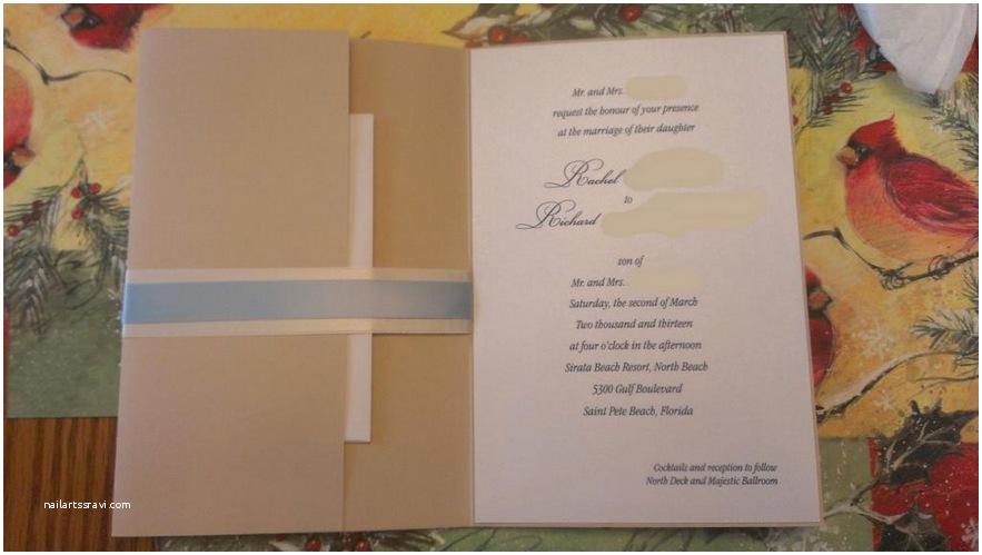 Vistaprint Wedding Invitations Wedding Invitation Wording Vistaprint Yaseen for