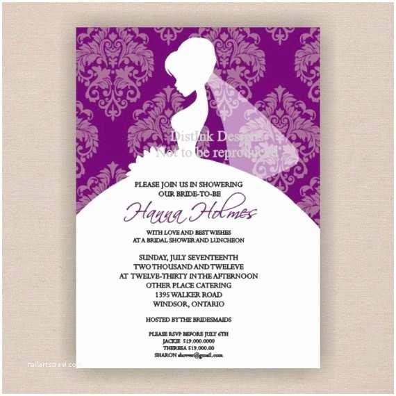 Vistaprint Wedding Shower Invitations 1000 About Shower Pinterest evening Tail Bridal