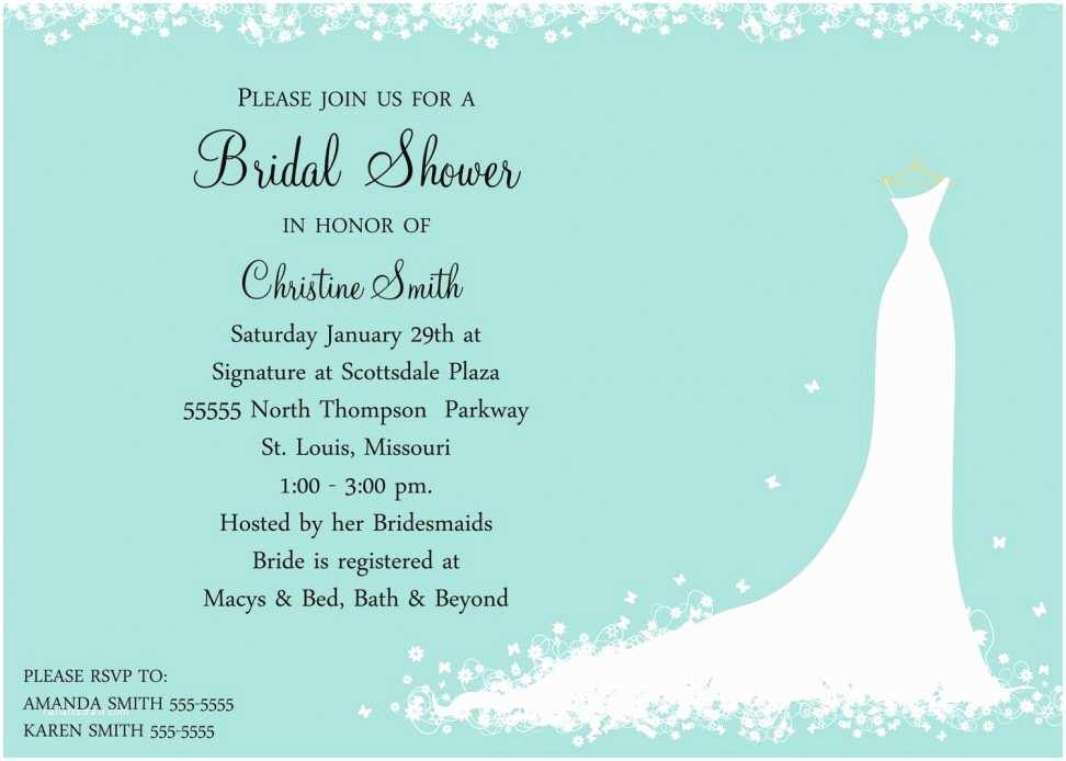 Vistaprint Wedding Shower Invitations Lovely Bridal Shower Invitations at Vistaprint Ideas