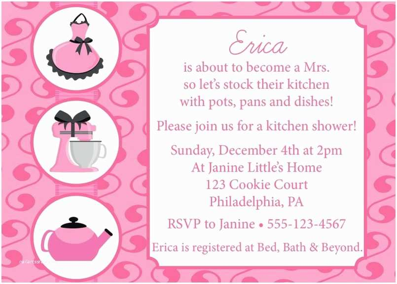 Vistaprint Wedding Shower Invitations Lovely Bridal Shower Invitations at Vistaprint Ideas
