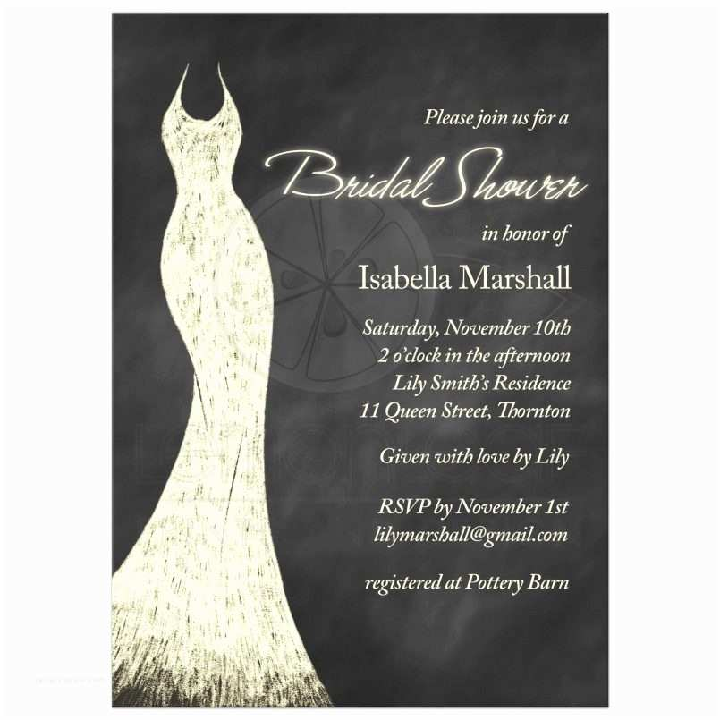 9ae71f8a81d Vistaprint Wedding Shower Invitations New Wedding Shower Invitations  Vistaprint Ideas