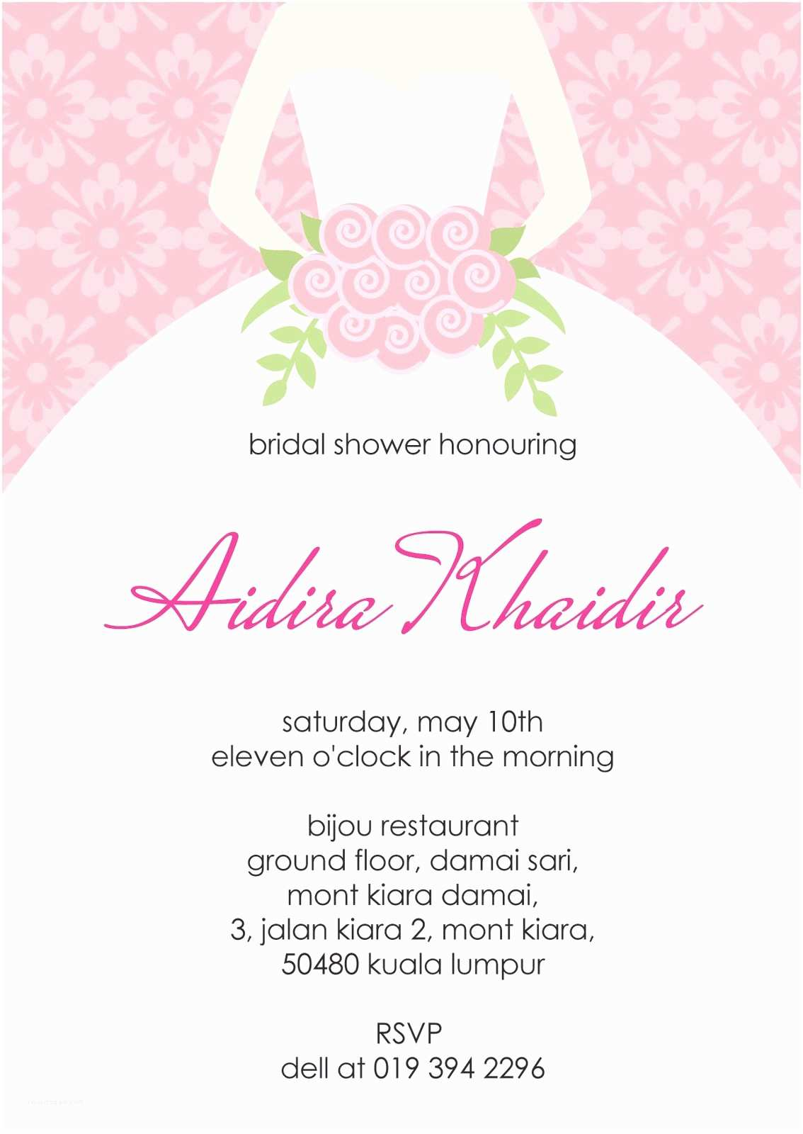 Vistaprint Wedding Shower Invitations Wedding Shower Invitations Vistaprint Bridal Shower