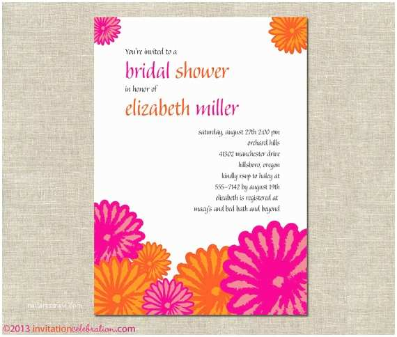 Walgreens Birthday Invitations Bridal Shower Invitations Bridal Shower Invitations Walgreens