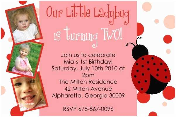 Walgreens Birthday Invitations Sweet Sixteen Birthday Invitation Walgreens