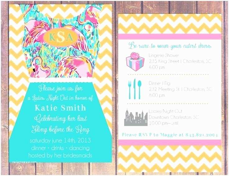 Walgreens Birthday Invitations Walgreens Birthday Invitations as Well as Boy Birthday