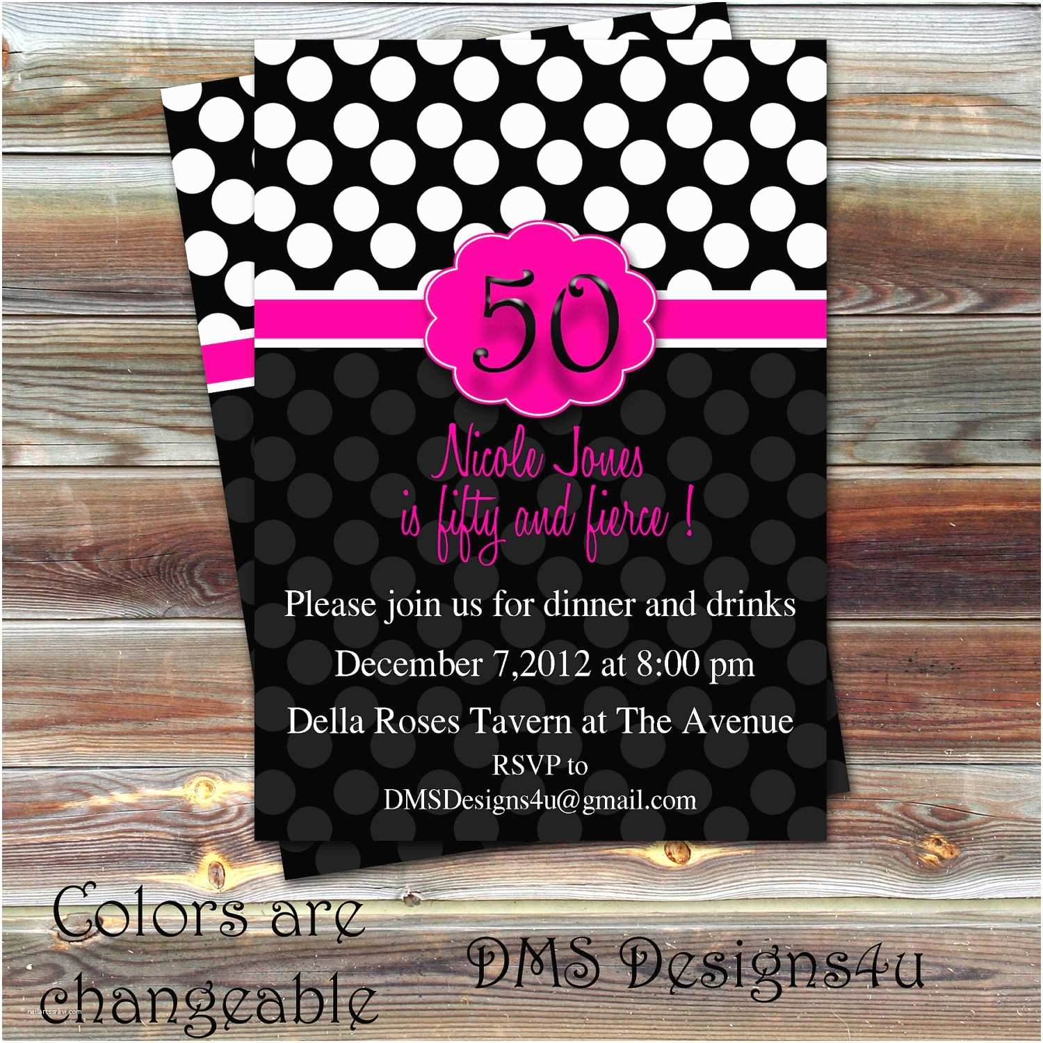 Walgreens Birthday Invitations Walgreens Birthday Invitations Baby Shower