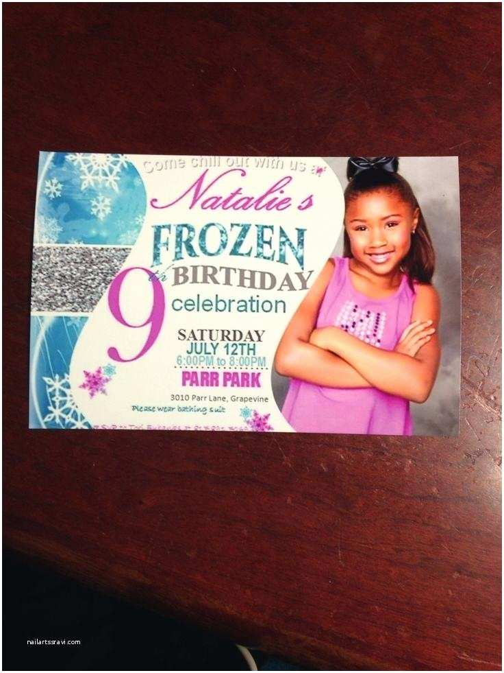 Walgreens Birthday Invitations Party To Get