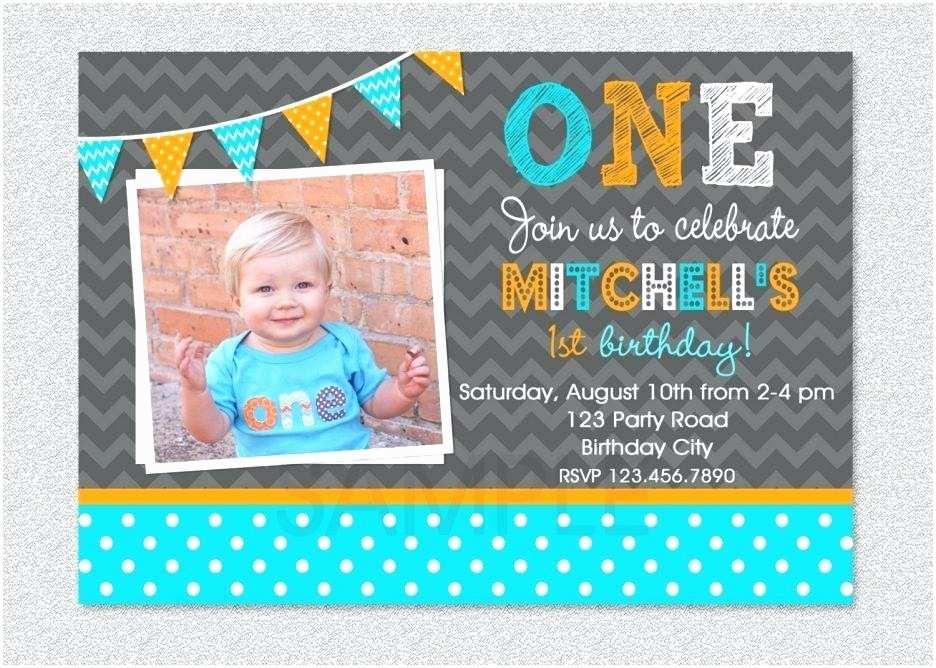 Walgreens Birthday Invitations Walgreens Birthday Invitations Party Invitations to Get