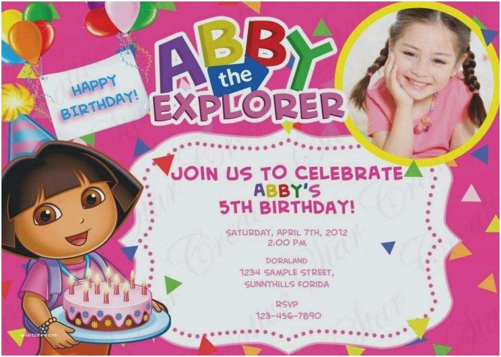 Walgreens Birthday Invitations Walgreens Birthday Invites Feat Print Invitations Fresh