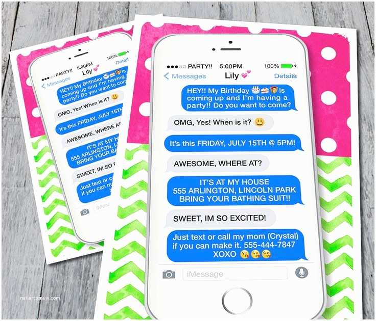 Walgreens Party Invitations 1000 Ideas About Walmart Center On Pinterest