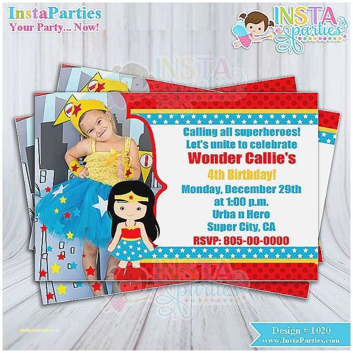 Walgreens Party Invitations Baby Shower Invitation Best Baby Shower Invitations