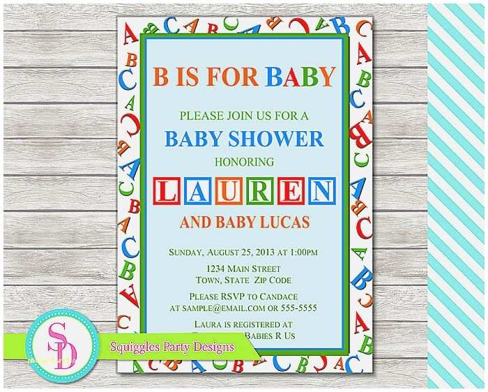 Walgreens Party Invitations Baby Shower Invitation Fresh Walgreens Invitations for