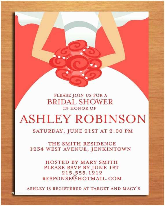 Walgreens Party Invitations Bridal Shower Invitations Bridal Shower Invitations Walgreens