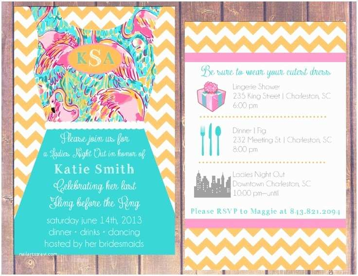 Walgreens Party Invitations Bridal Shower Invitations Bridal Shower Invitations Walgreens