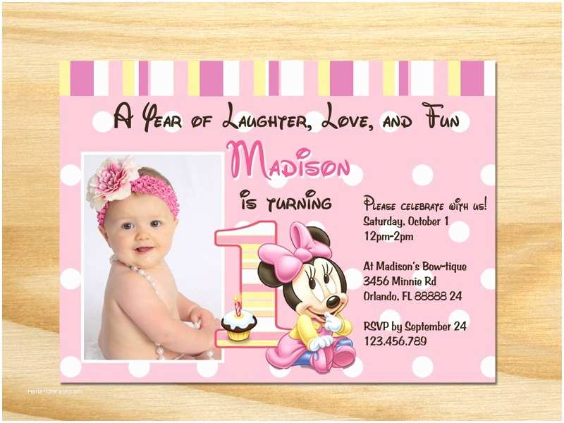 Walgreens Party Invitations How to Create Walgreens Party Invitations Designs Ideas