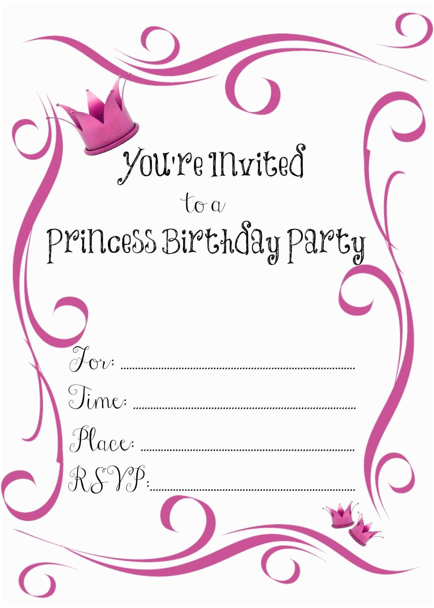 Walgreens Party Invitations Print Birthday Invitations at Walgreens