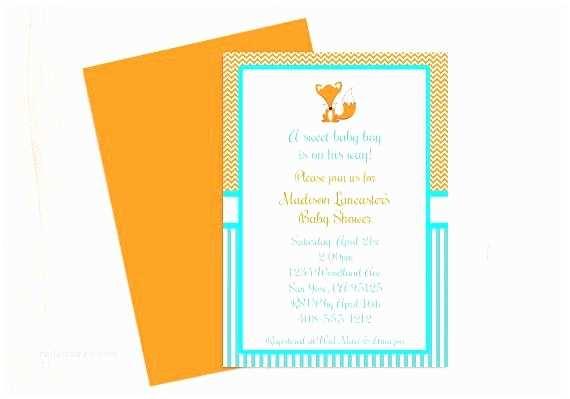 Walgreens Party Invitations Walgreens Birthday Invitations Party Invitations to Get