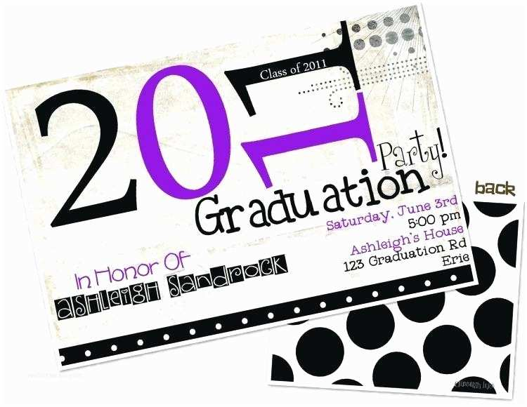 Walgreens Party Invitations Walgreens Graduation Invitations – Ryanbradley