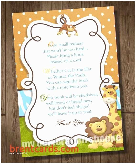 Walgreens Party Invitations Walgreens Invitations for Baby Shower