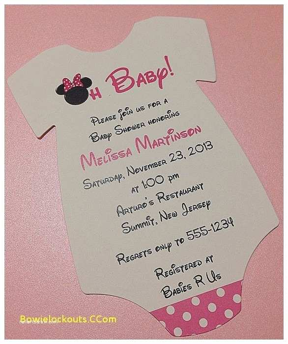Walmart Personalized Wedding Invitations 48 Elegant S Walmart Wedding Invitations