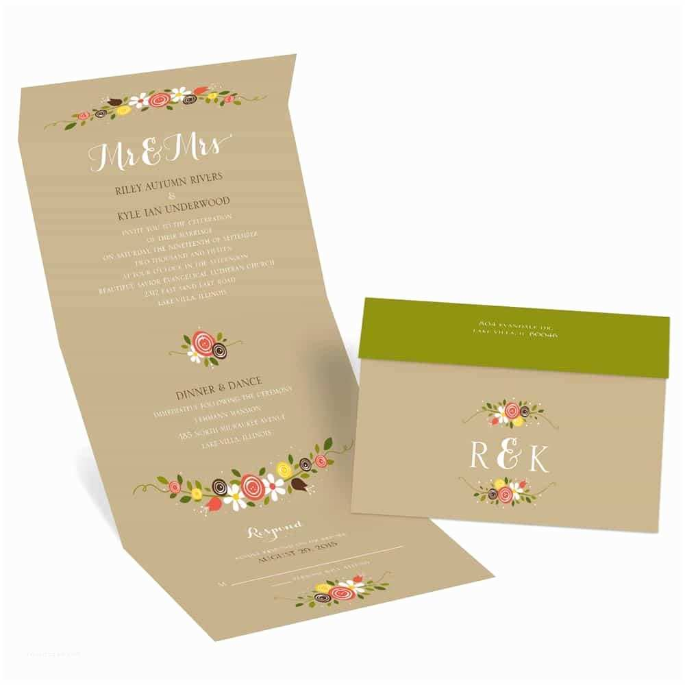Walmart Personalized Wedding Invitations Create Own Walmart Wedding Invitations with Prepossessing