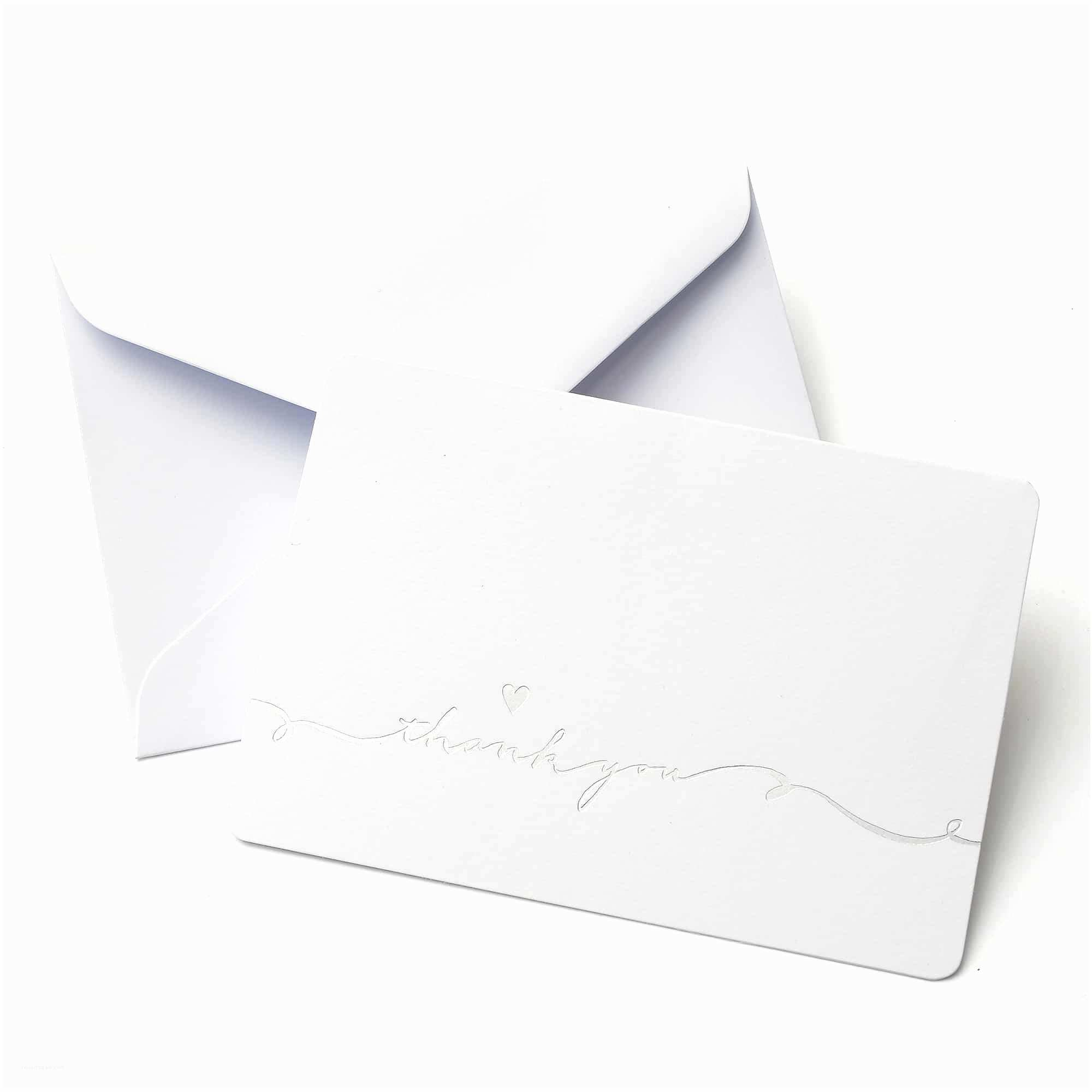 Walmart Personalized Wedding Invitations How to Create Walmart Wedding Invitations Free Graceful