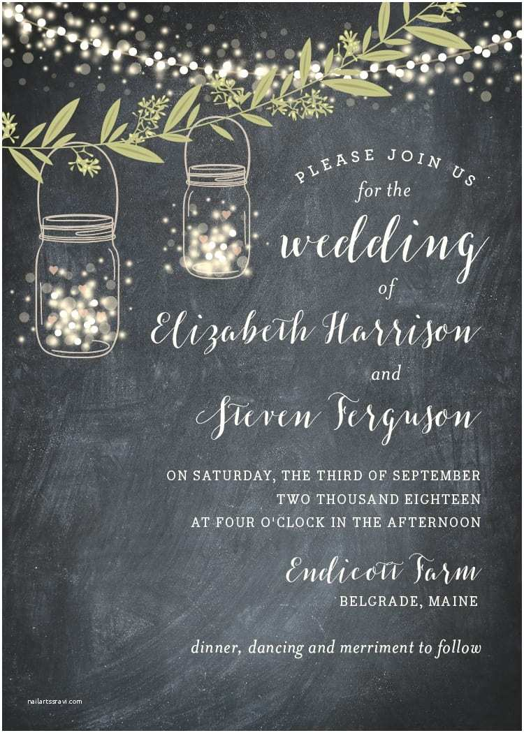 Walmart Personalized Wedding Invitations the Walmart Wedding Invitations Templates