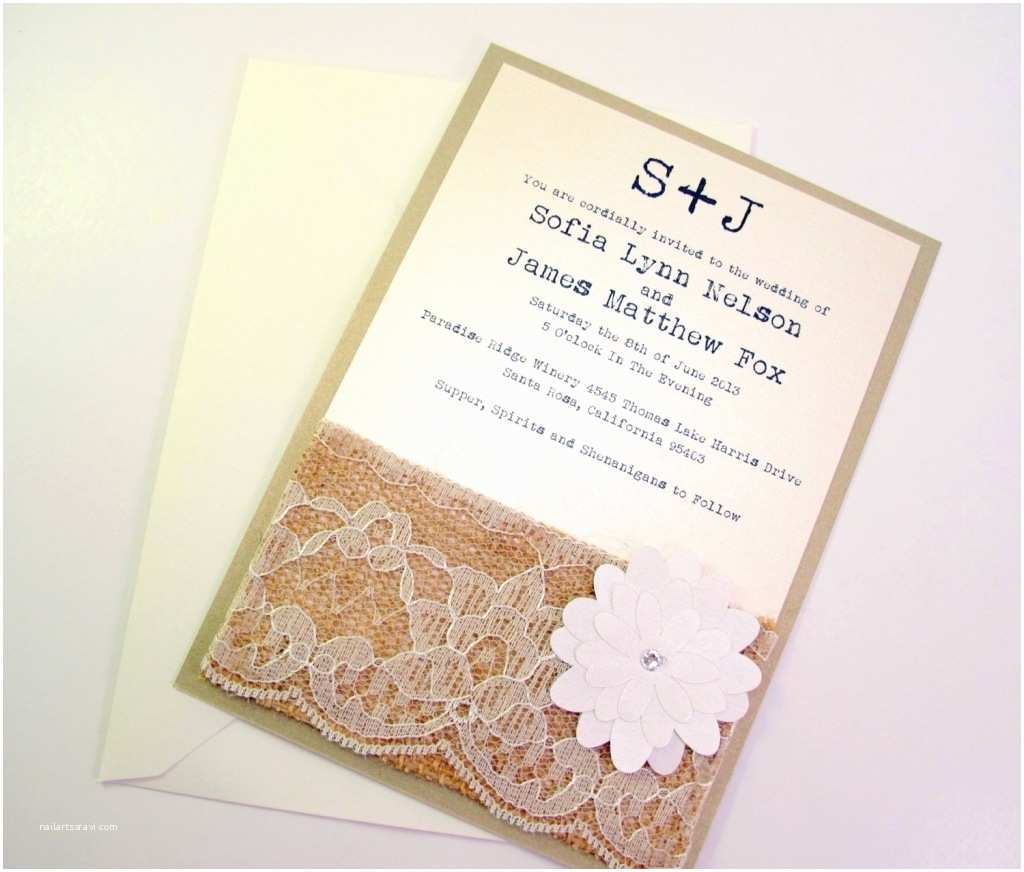 Walmart Personalized Wedding Invitations Walmart Wedding Invitations Kit Modern Designs