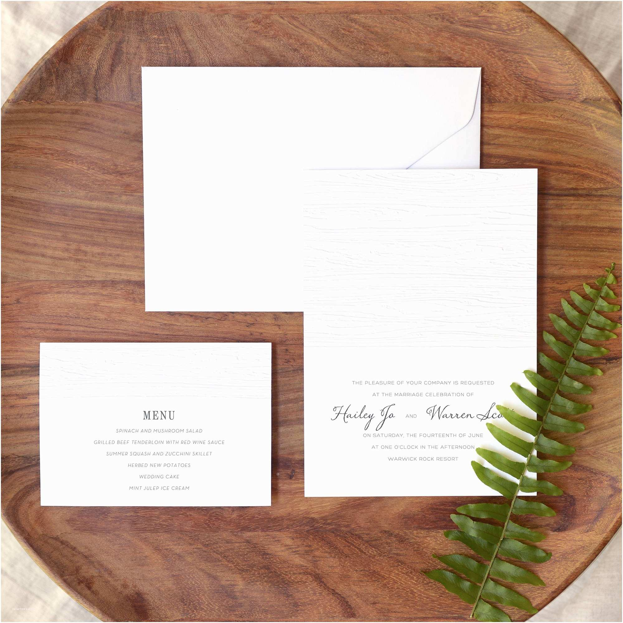 Walmart Personalized Wedding Invitations Walmart Wedding Invitations Kit