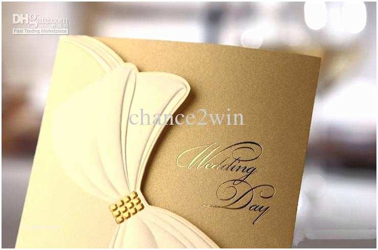 Walmart Personalized Wedding Invitations Walmart Wedding Invites Wedding Invites Lovely Awesome
